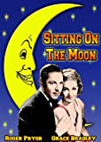 DVD : Sitting on the Moon