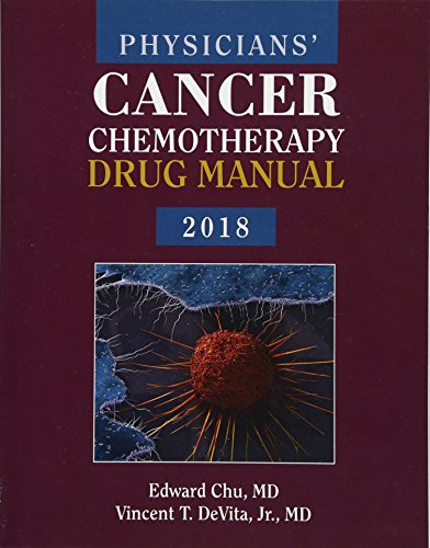 Free download pdf physicians cancer chemotherapy drug manual 2018 free download pdf physicians cancer chemotherapy drug manual 2018 best epub edward chu full online asdweqwfcefd23 fandeluxe