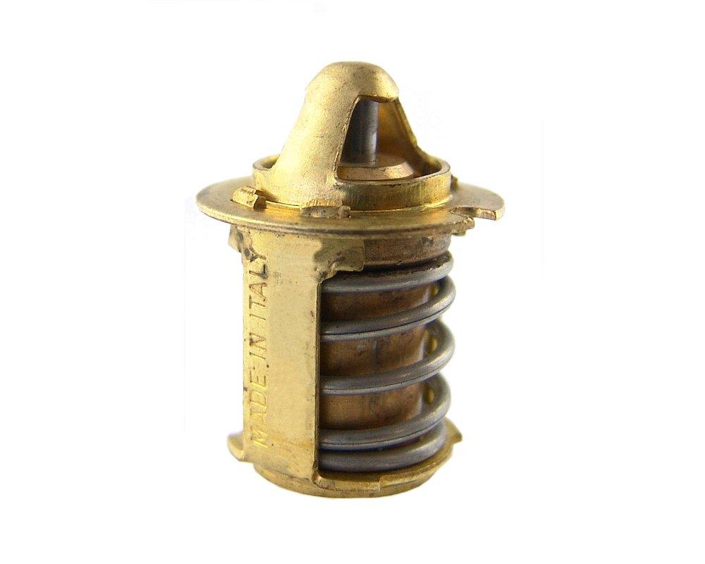 Thermostat fü r NRG 50 Power DD LC 05-06 ZAPC451 2EXTREME