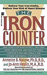 The Iron Counter