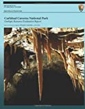 Carlsbad Caverns National Park, Geologic Resource Division, 1491077522