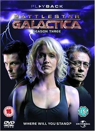 battlestar galactica the resistance 1080p