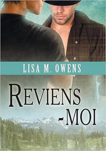 Book Reviens-moi (L'amour à n'importe quel prix) (French Edition)