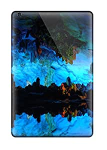 ZippyDoritEduard ElhaFpL4328tPPET Case Cover Skin For Ipad Mini/mini 2 (cave)