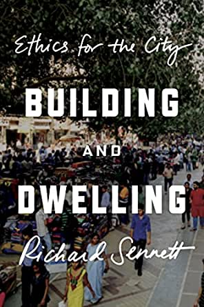 Building and dwelling ethics for the city kindle edition by print list price 3000 fandeluxe Choice Image