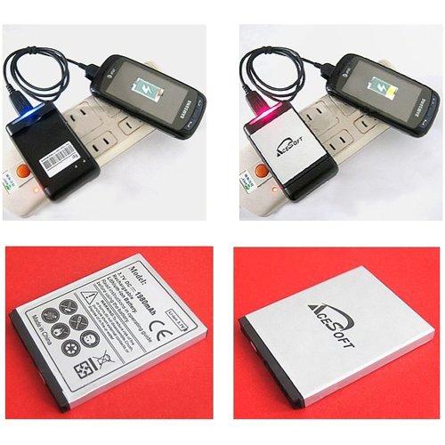 Buy verizon htc rezound charger