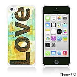 Typography Pattern Hard Back Case forDiy For SamSung Galaxy S3 Case Cover Love