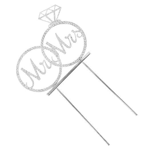 Single Phase Compressor Schematic Symbol
