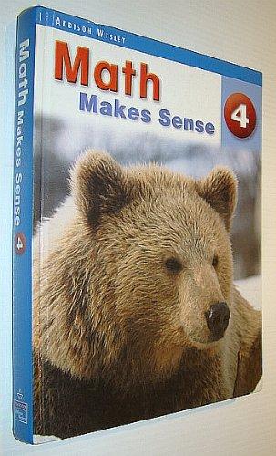 Math Makes Sense 9 Textbooks