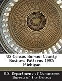 Us Census Bureau, , 1288847904