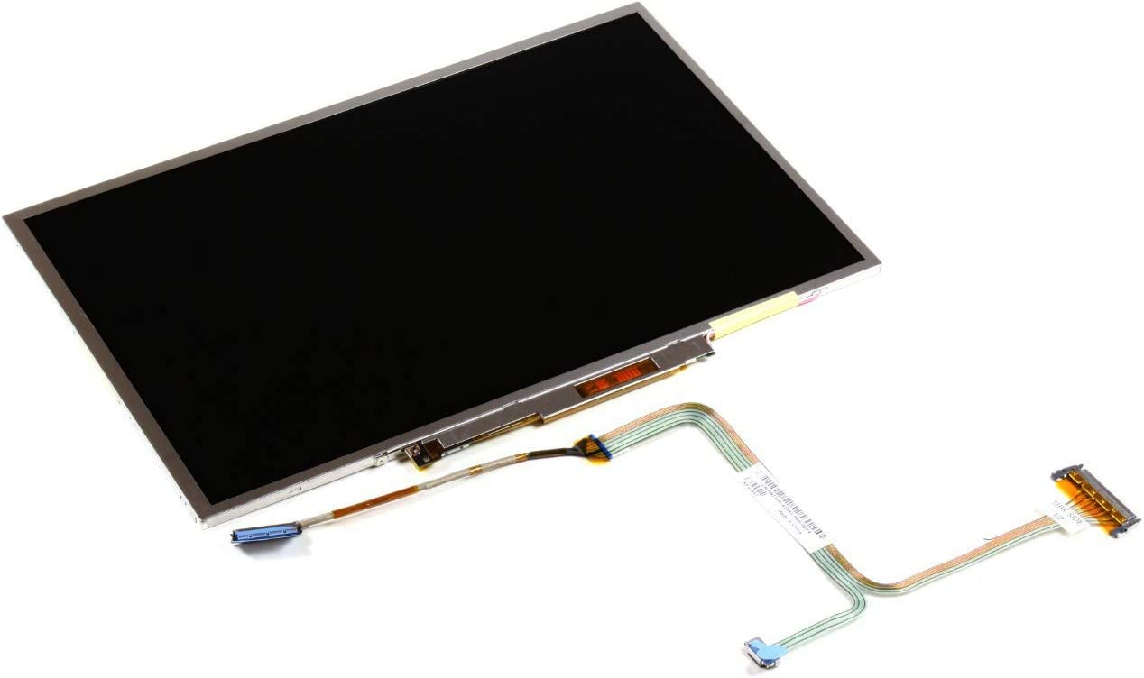 Dell Latitude D620/D630 14.1 WXGA lcd panel-DX690