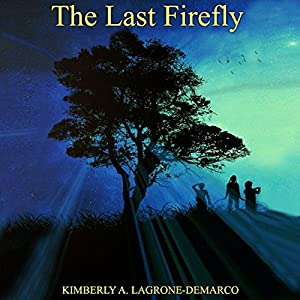 The Last Firefly Audiobook