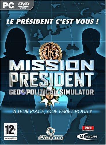 mission-president
