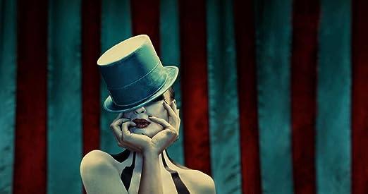 American Horror Story Roanoke Season 6 Customized 46x24 Inch