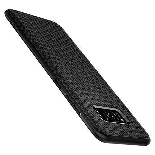 Spigen Liquid Galaxy Durable Samsung product image