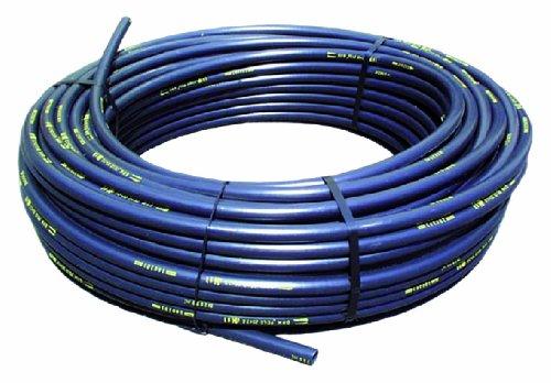 07326052-100-m-Ro-PE-LD-Rohr-schwarz-20x20-PN-6