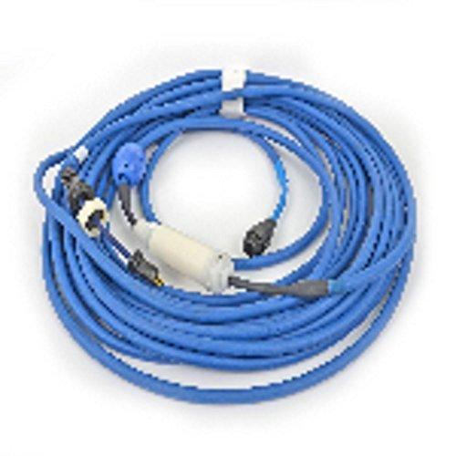 Dolphin Maytronics 9995861-DIY Swivel Cable 18M