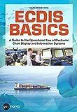 ECDIS Basics
