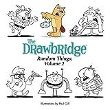 img - for The Drawbridge - Random Things: Volume 2 book / textbook / text book