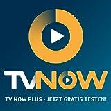 TV NOW PLUS