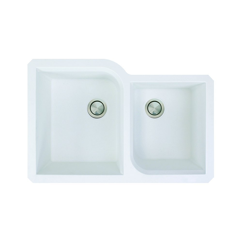 transolid sink reviews