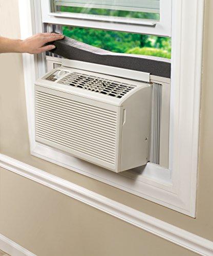Duck Brand Window Air Conditioner Insulating Strip Seal