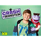 Crash and Bernstein