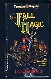 The Fall of Magic