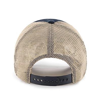NFL Woodford OTS Challenger Clean Up Adjustable Hat