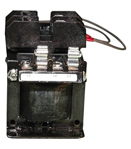 Dongan Transformer HC-0250-4100 HC Industrial Control Tra...