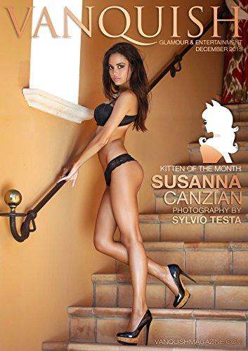 Image result for SUSANNA CANZIAN IMDB.COM