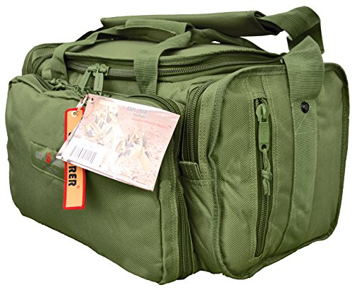 Explorer-Large-Padded-Deluxe-Tactical-Range-Bag-Rangemaster-Gear-Bag