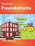 Illustrator Foundations: The Art of Vector