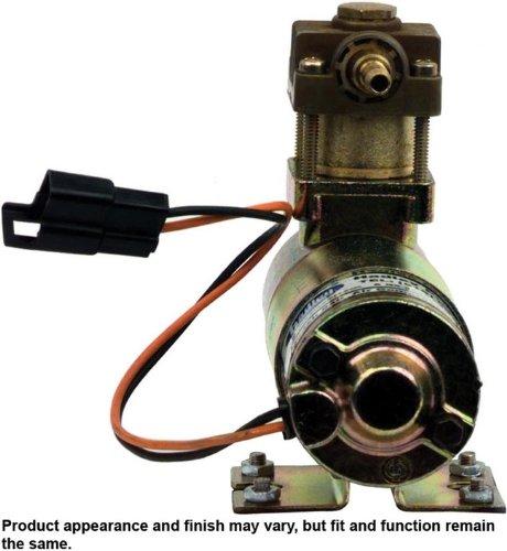 - A1 Cardone 64-1512 Remanufactured Vacuum Pump