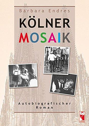 Kölner Mosaik