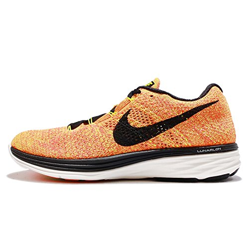 89953824226ef ... france shoes trainers us crimson black volt nike 6 bright lunar3 698182  womens flyknit sneakers 700
