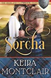 Sorcha (The Highland Clan) (Volume 8)