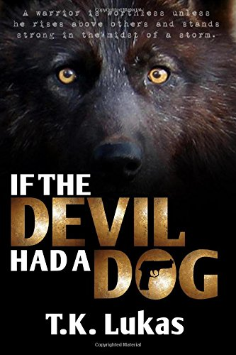 Download IF THE DEVIL HAD A DOG PDF ePub ebook