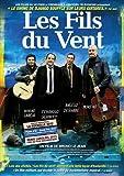 Fils Du Vent [DVD] [Import]