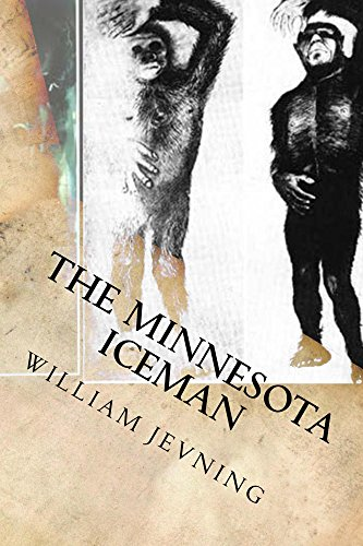 The Minnesota Iceman ()