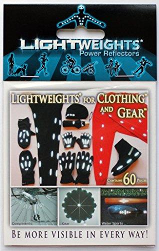 Reflective Clothing - 5
