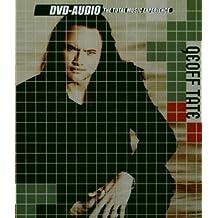 GEOFF TATE - GEOFF TATE (DVD Audio)