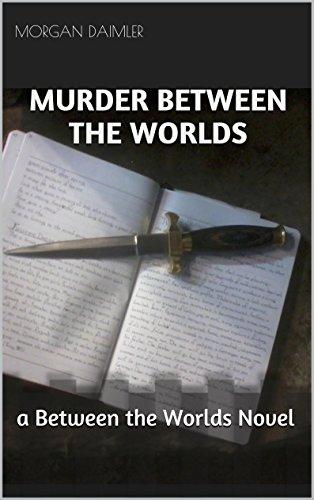 murder-between-the-worlds-a-between-the-worlds-novel