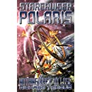 Starcruiser Polaris: Nothing Left To Lose