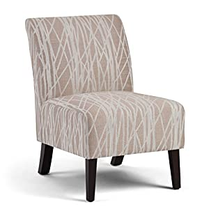 51JYu4ZdpJL._SS300_ Coastal Accent Chairs & Beach Accent Chairs