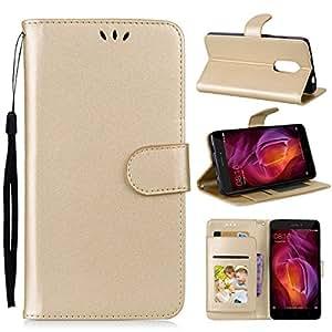 Amazon.com: Xiaomi Mi Note 4 - Protective Surface Skin