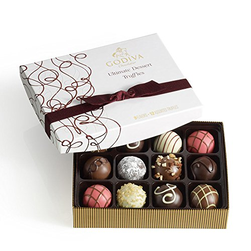 godiva-chocolatier-ultimate-dessert-truffles-gift-box-12-count