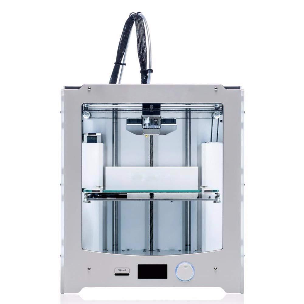 Amazon.com: Xligo Blurolls Impresora 3D nueva DIY UM2+ ...