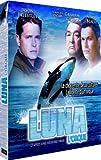 "Afficher ""Luna, l'orque"""