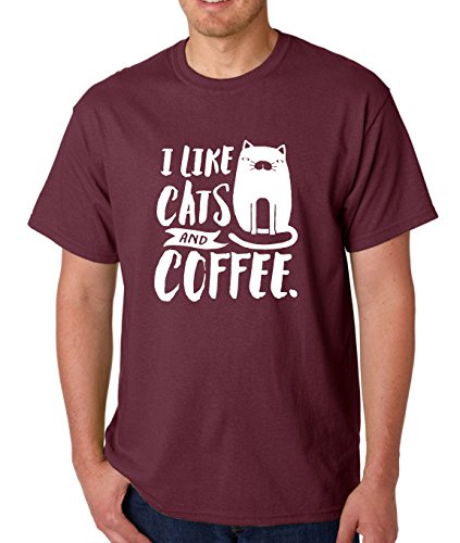AW Fashions Like Cats Coffee product image